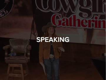 Book a champion for your next speaking event